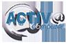 Activacomputer